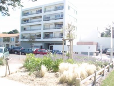 appartement location de vacances SAINT GILLES CROIX DE VIE